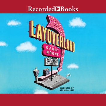 Layoverland Review