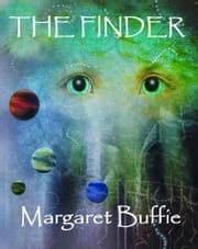 The Finder ebook by Margaret Buffie