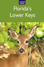 Florida's Lower Keys ebook by Bruce  Morris