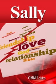 Sally ebook by CNN Lokko