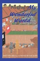 Pickles My Wonderful World ebook by Kim Ward