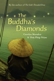 The Buddha's Diamonds ebook by Kobo.Web.Store.Products.Fields.ContributorFieldViewModel