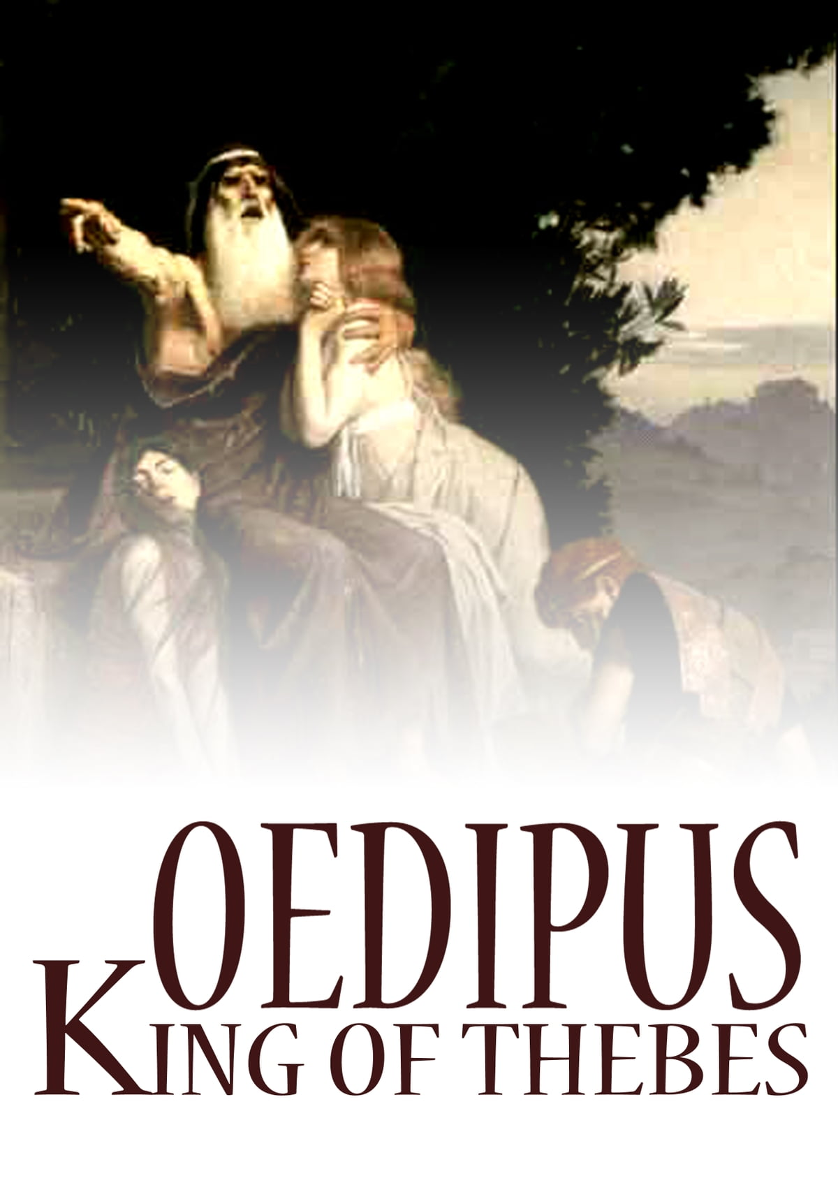 a comparison between characters from two plays oedipus from sophocless oedipus the king and torvald  Dr faustus and king oedipus are two classical tragic heroes they are the main characters of the following plays dr faustus by christopher marlowe and king oedipus by sophocles there are different features and characteristics which would make these characters be considered as tragic heroes than another type of character.
