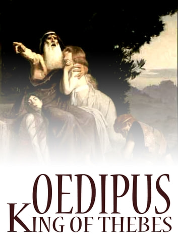 the uncontrollable force of destiny in oedipus the king by sophocles Because of the suffering that was his unavoidable destiny, oedipus american society the idea of uncontrollable fate in oedipus the king by sophocles.