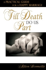 Till Death Do Us Part ebook by Allen Domelle