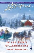 In the Spirit of...Christmas ebook by