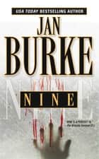 Nine ebook by Jan Burke