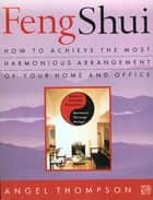 Feng Shui ebook by Angel Thompson