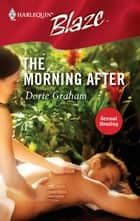 The Morning After ebook by