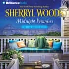 Midnight Promises audiobook by Sherryl Woods