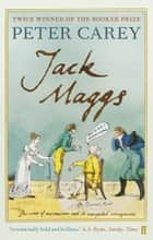 Jack Maggs ebook by Peter Carey
