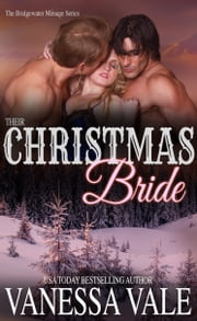 Their Christmas Bride ebook by Kobo.Web.Store.Products.Fields.ContributorFieldViewModel