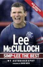 Simp-Lee the Best ebook by Lee McCulloch
