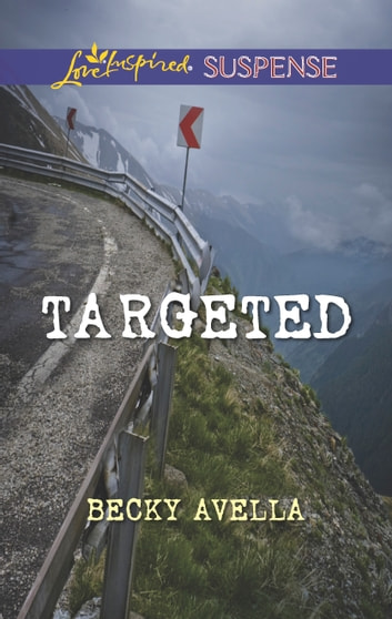 Targeted ebook by Becky Avella