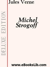 Michel Strogoff ebook by Verne, Jules