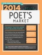 2014 Poet's Market ebook by Robert Lee Brewer