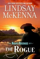 The Rogue ebook by Lindsay McKenna