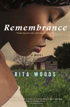 Remembrance ebook by Rita Woods