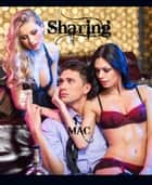 Sharing ebook by MAC