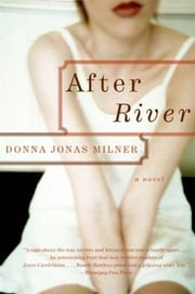After River ebook by Donna Milner