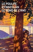 Le fond de l'RMI ebook by Kynndylan