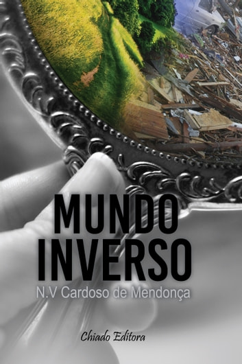 Mundo Inverso ebook by Nuno Vasco