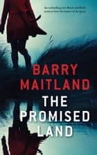 The Promised Land ebook by Barry Maitland