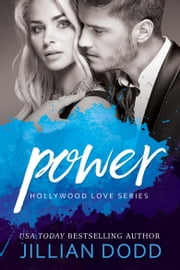 ebook Power de Jillian Dodd
