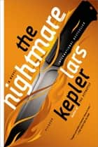 The Nightmare ebook by Lars Kepler,Laura A. Wideburg