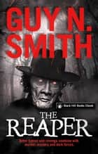 The Reaper ebook by Guy N Smith