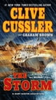 Clive Cussler,Graham Brown所著的The Storm 電子書