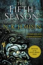 The Fifth Season eBook par N. K. Jemisin