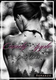 Candy Apple ebook by Nora Noir