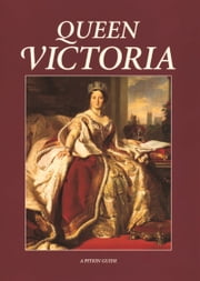 Queen Victoria ebook by Kobo.Web.Store.Products.Fields.ContributorFieldViewModel