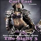 Sight 3, The audiobook by