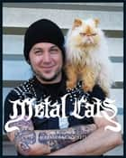 Metal Cats ebook by Alexandra Crockett
