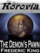 The Demon's Pawn ebook by Frederic King