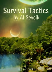 Survival Tactics ebook by Al Sevcik