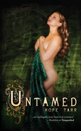 Untamed ebook by Hope Tarr