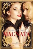 Magnata ebook by Joanna Schupe