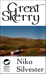 Great Skerry ebook by Niko Silvester
