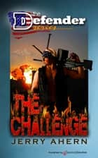 The Challenge ebook by Jerry Ahern