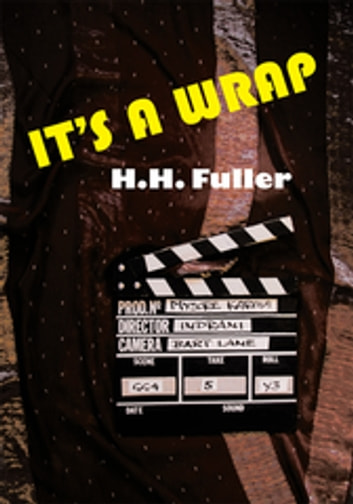 It's a Wrap ebook by H.H. Fuller