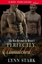 Perfectly Unmatched ebook by Lynn Stark