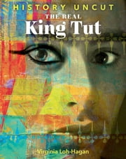 THE+REAL+KING+TUT