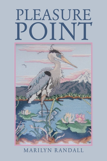 Pleasure Point ebook by Marilyn Randall