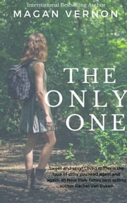 The Only One - The Only Series, #2 ebook by Magan Vernon