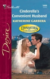 Cinderella's Convenient Husband ebook by Katherine Garbera