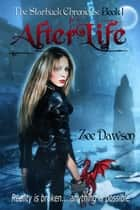 AfterLife ebook by Zoe Dawson