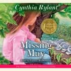 Missing May audiobook by Cynthia Rylant
